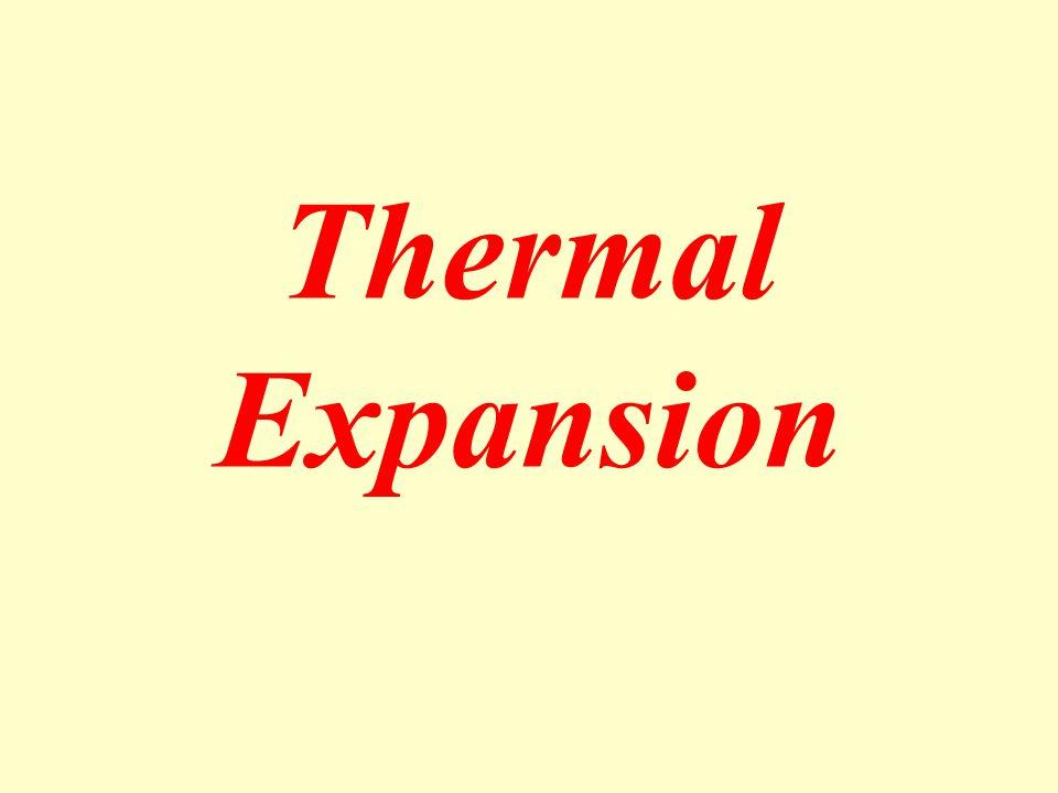 Sample Problem 2 m H = 800 g T H = 100.0 o C m C = 200 g T C = 10.0 o C T E = 40.0 o C C C = 1.00 cal/g o C C H = __ cal/g o C Heat Loss = Heat Gain m