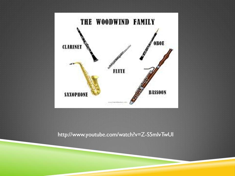 http://www.youtube.com/watch v=Z-S5mlvTwUI