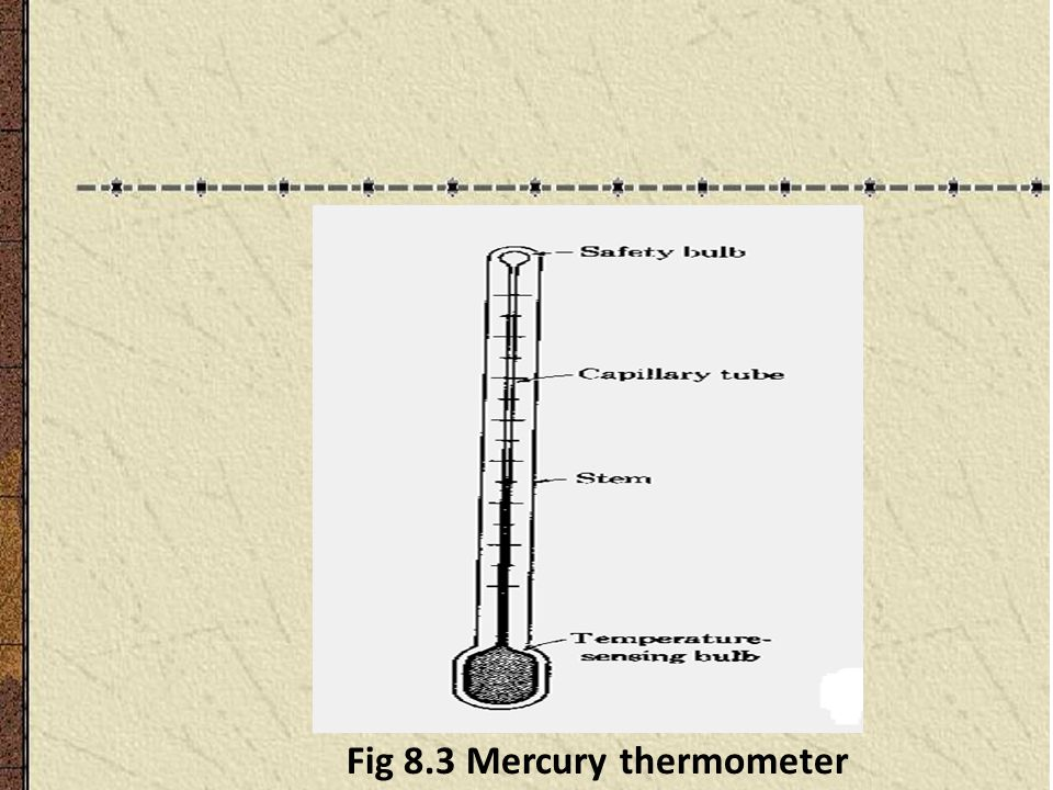 This type of thermometers is not expensive, and it could be easily read portable.