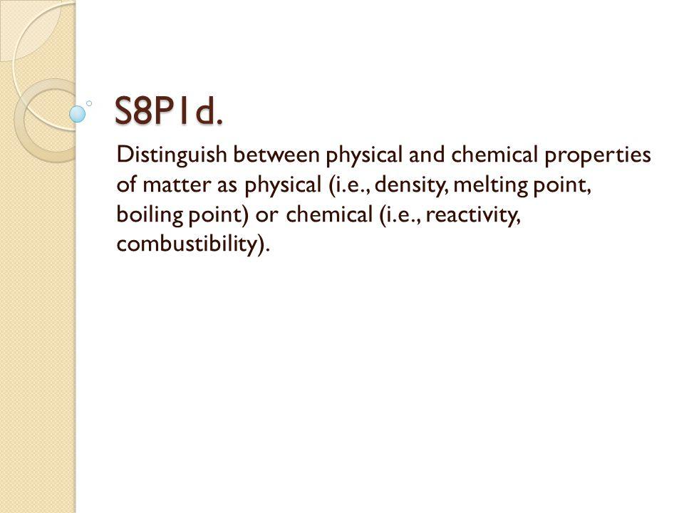S8P1d.
