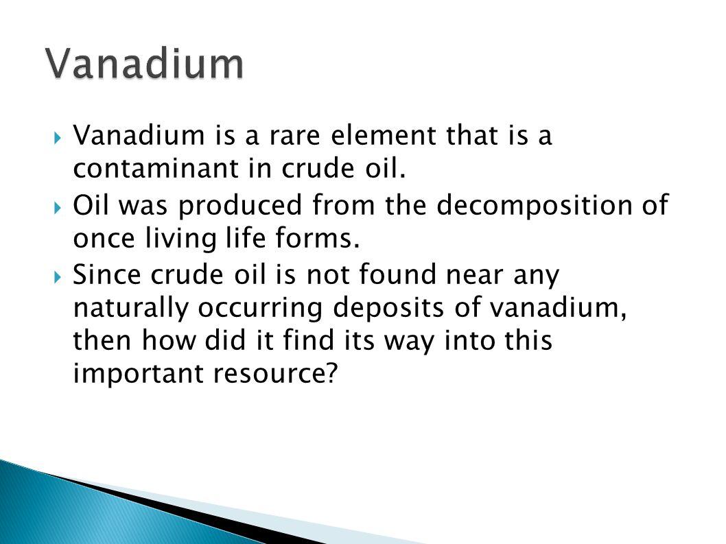  4 th most abundant metal in Earth's crust.