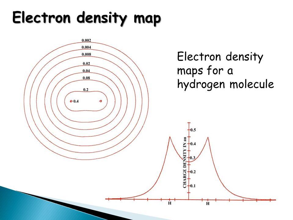 Do polar bonds make polar molecules.