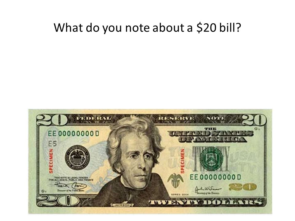 Money functions in particular ways in our society, but it is important not to generalize too much about the role of money in other contexts.