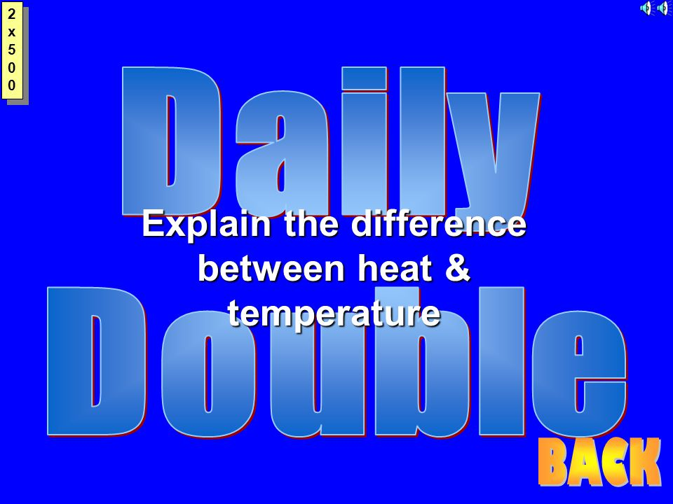 2x4002x400 2x4002x400 What is the equation to calculate heat?