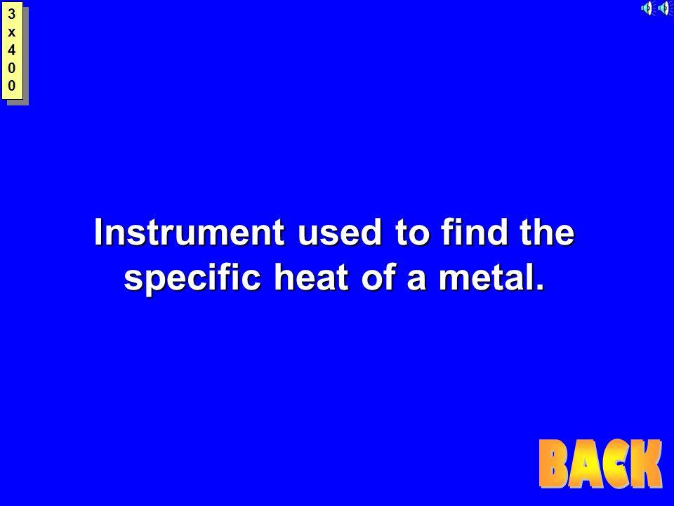3x3003x300 3x3003x300 Specific heat units