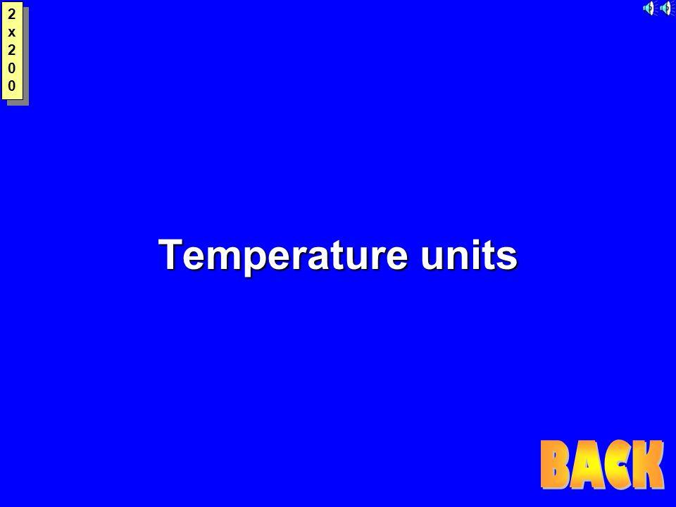 2x1002x100 2x1002x100 Heat SI unit