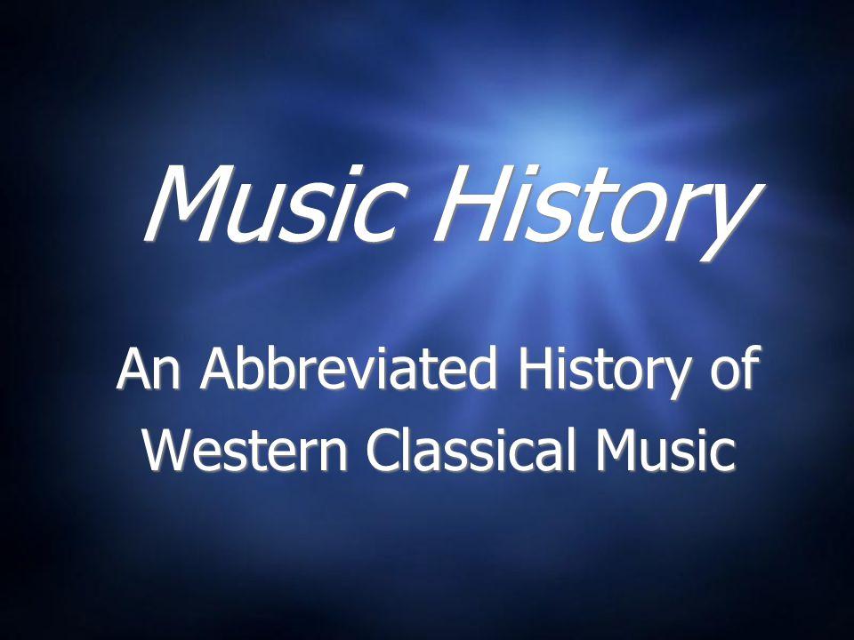 Brass  Cornett (trumpet ancestor)  Sacbut (trombone ancestor)  Serpant (tuba ancestor)  Cornett (trumpet ancestor)  Sacbut (trombone ancestor)  Serpant (tuba ancestor)