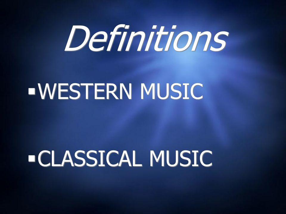 The Renaissance Secular Music  Polyphonic vocal music  Madrigals  Instrumental Music Secular Music  Polyphonic vocal music  Madrigals  Instrumental Music 1400 - 1650