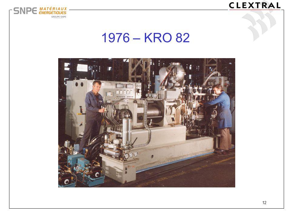12 1976 – KRO 82