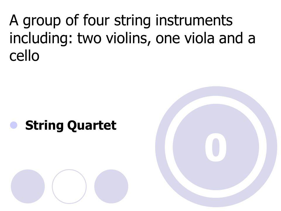 109876543210 Name 3 brass instruments Trumpet, trombone, tuba, cornet, horn, etc