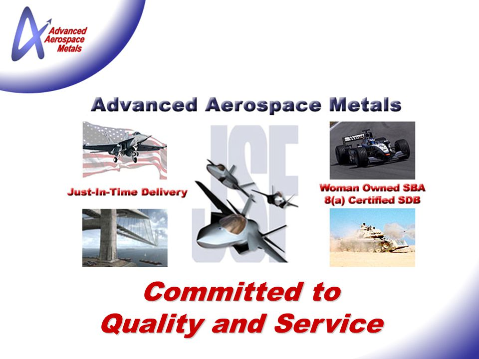 3 CONTENT Company Industries Products Metal Processing Inspection & Non-Destructive Testing Extended Services Quality Control Order Processing & Shipping Contacts