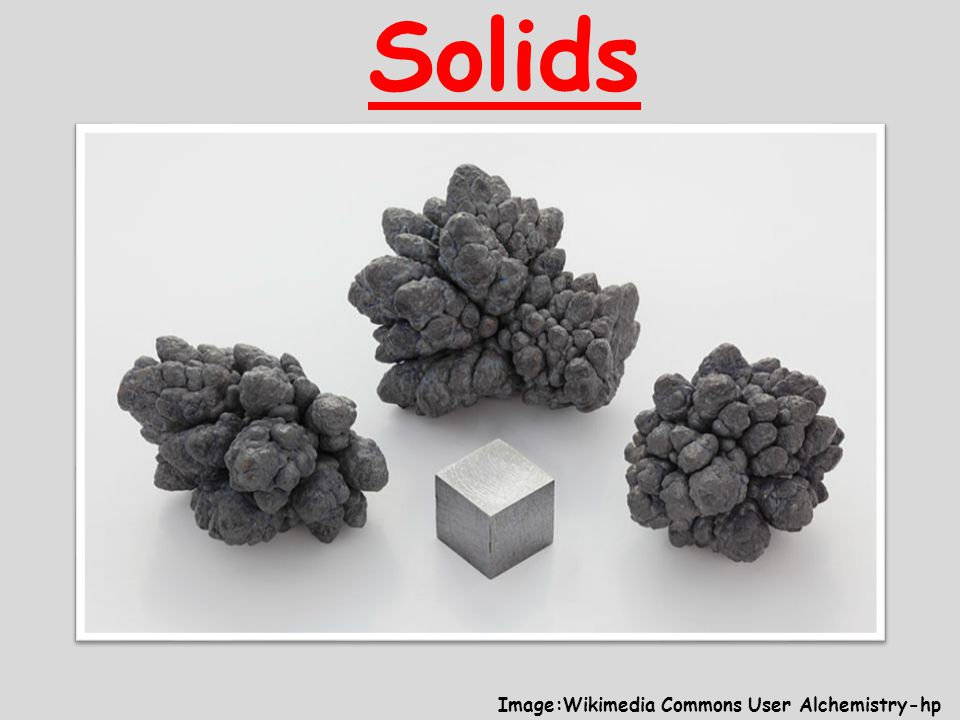 Metal Alloys  Substitutional Alloy: some metal atoms replaced by others of similar size.