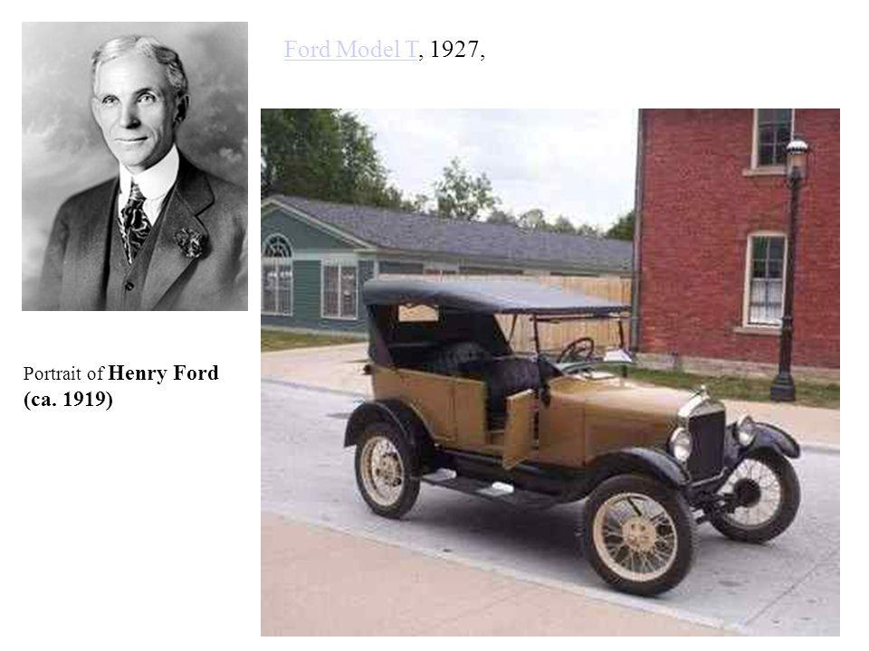 Karl Benz s Velo model (1894) -