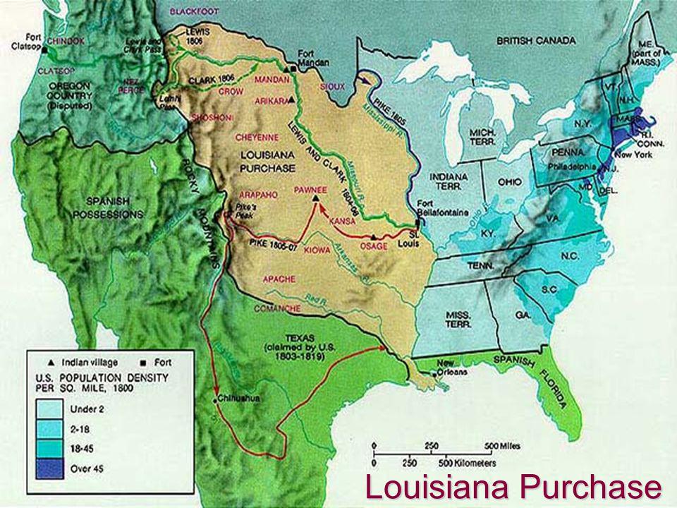 Monroe Doctrine Declared that the U.S.