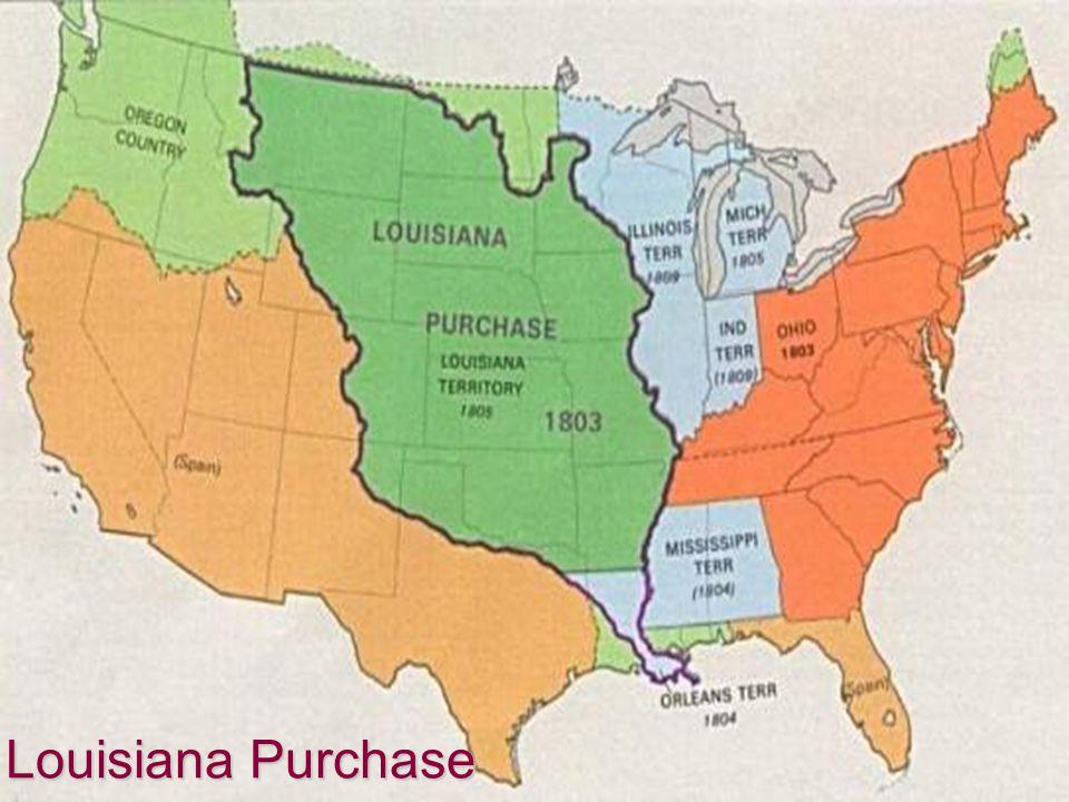 The Mexican – American War Manifest Destiny Manifest Destiny New Mexico New Mexico Mexican – American War Mexican – American War