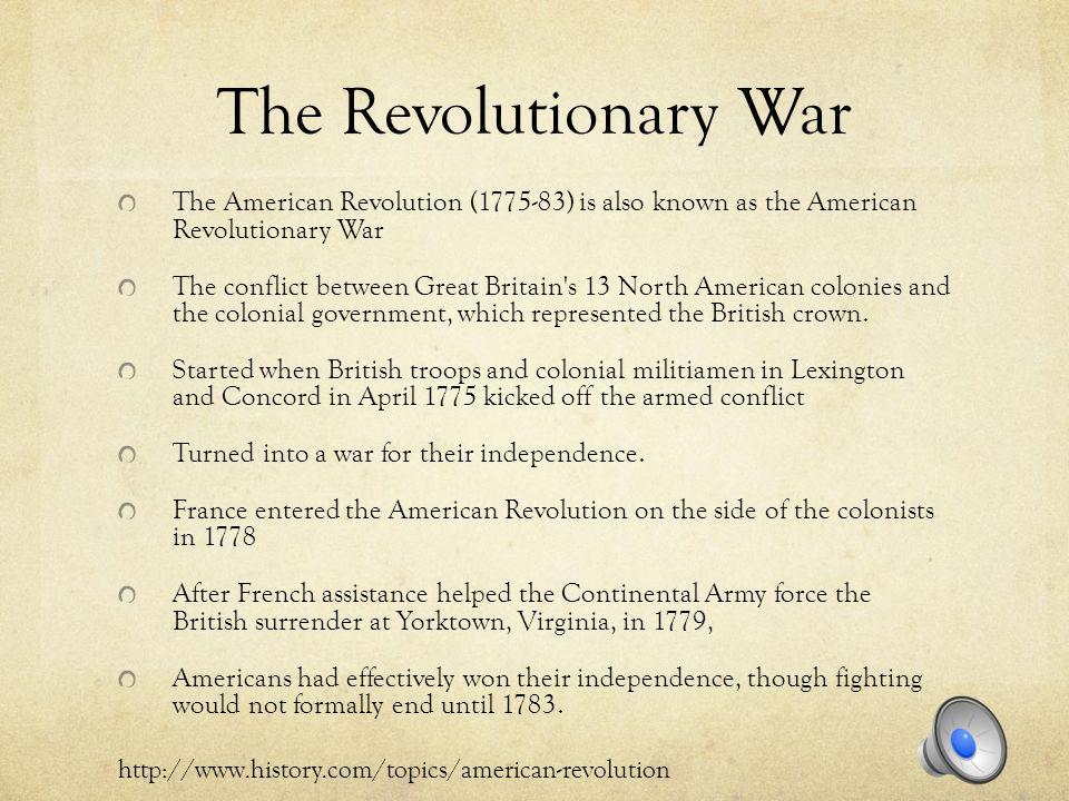 Sybil Ludington: Revolutionary War Heroine By Hannah Dinsbach