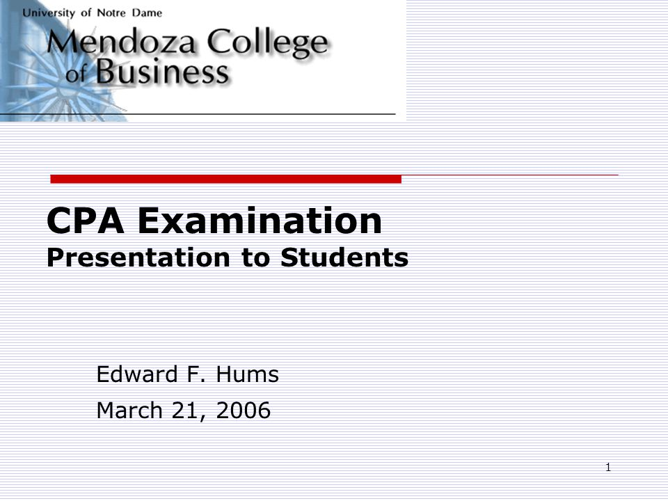 12 Skills Needed by Entry Level CPAs  Research  Communication  Analysis  Judgment  Understanding AICPA Board of Examiners