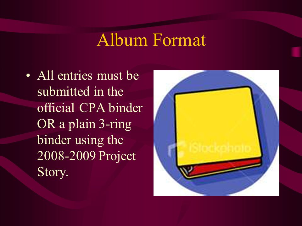 Project Story Questions 13.Would your Club run this project again.