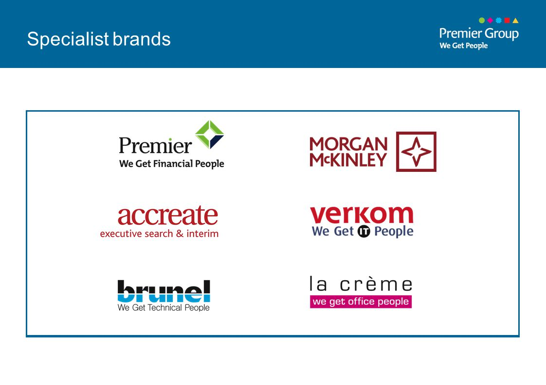 A network of offices across Ireland ensures Premier Group's specialist divisions have unrivalled local knowledge.