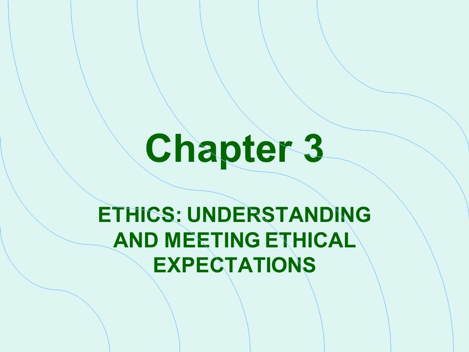 Review the AICPA Code of Professional Conduct  The AICPA Code of Professional Conduct consists of principles and rules; the Division of Professional Ethics issues interpretations and rulings to the rules.