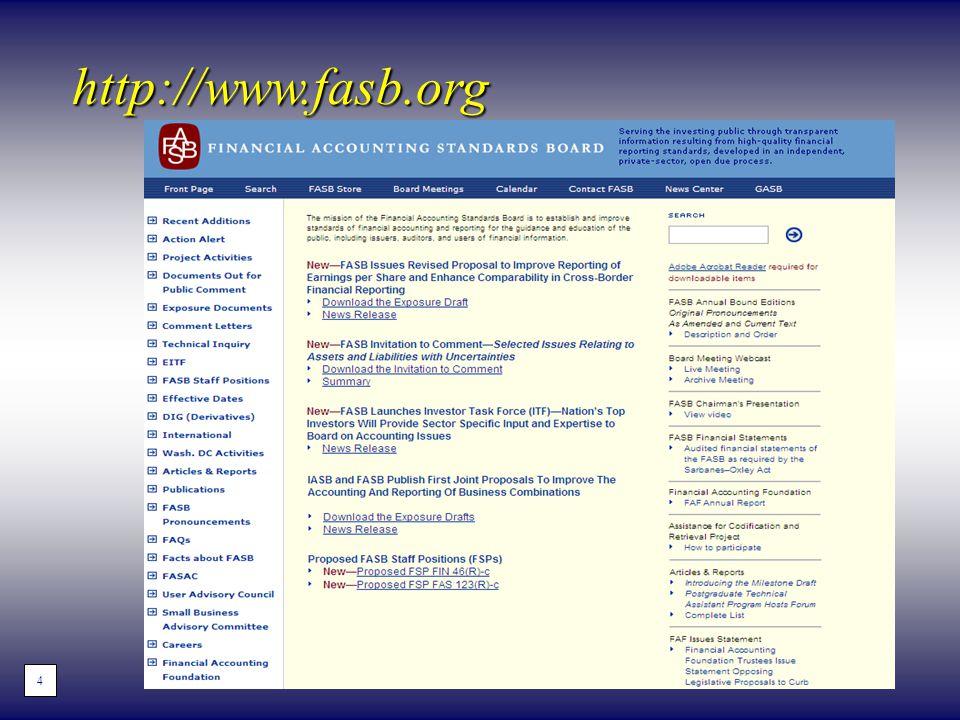 Exam Breakdown FIN90 m/c2 sim4.0 hrs.AUD90 m/c2 sim4.5 hrs.