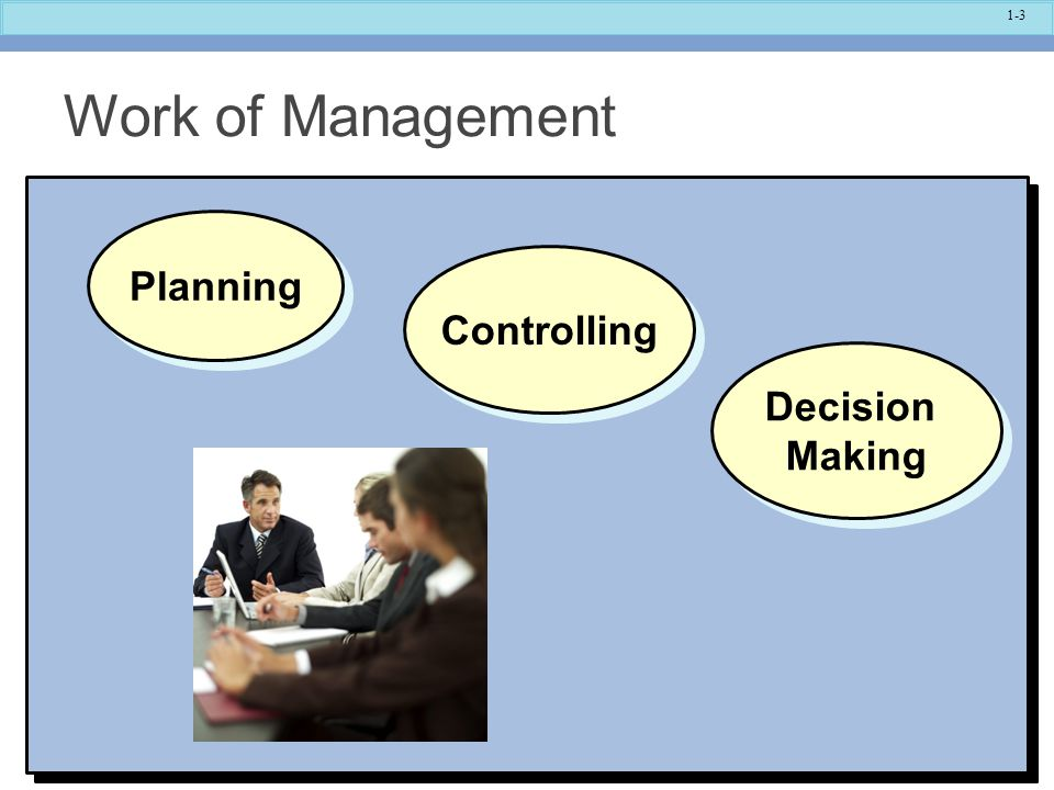 1-44 Internal Control Internal control is a process designed to provide reasonable assurance that objectives are being achieved.