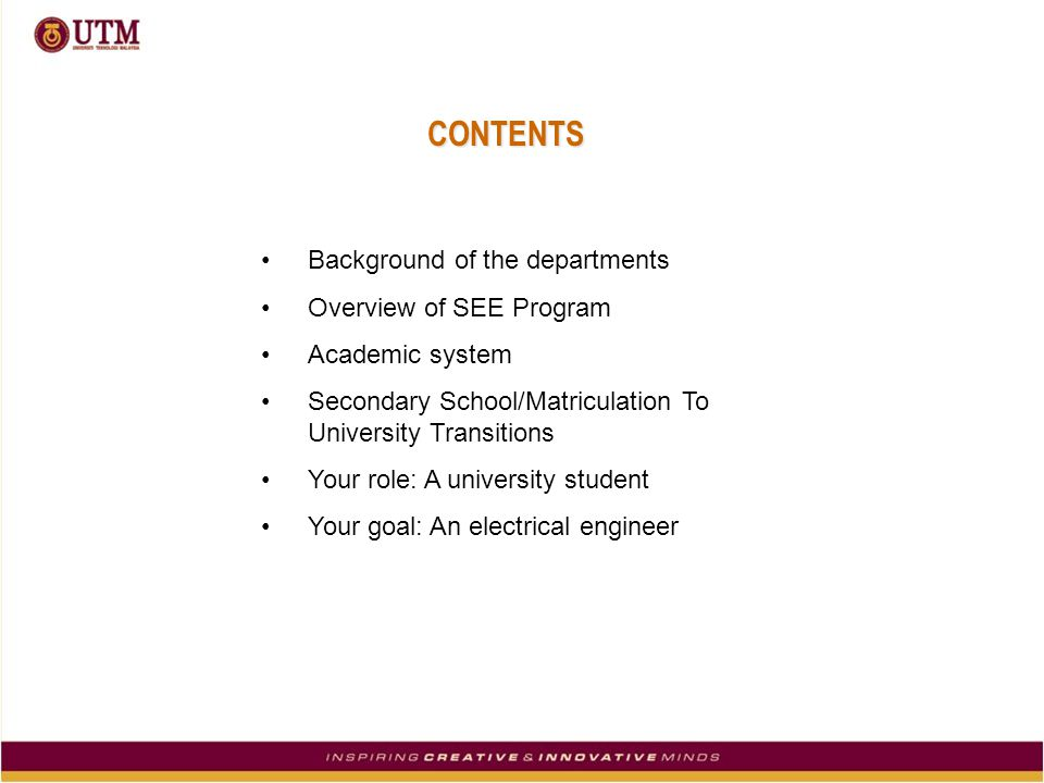GET TO KNOW YOUR ACADEMIC ADVISORS Dr.Mohammad Yusri b.