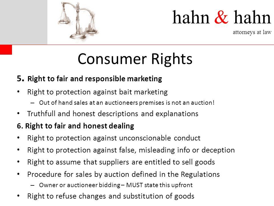 hahn & hahn attorneys at law 5.