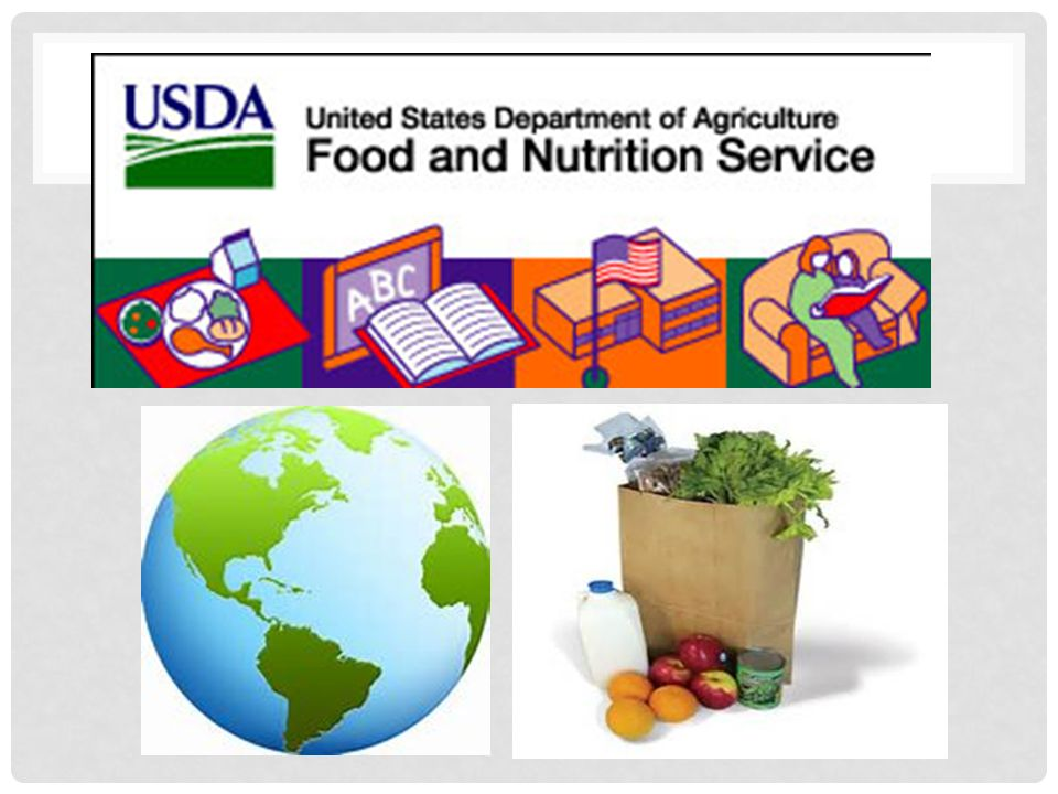MISSOURI WIC PROGRAM IMPLEMENTATION OCTOBER 1, 2014 WIC FINAL FOOD RULE TRAINING: PHASE 1