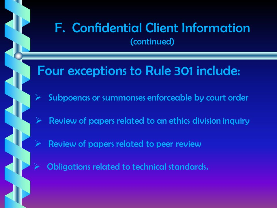 G.Contingent Fees Contingent fees are fees to be determined upon a particular result.
