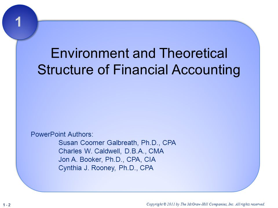 1 - 33 Evolution of Accounting Principles The Move Toward Fair Value Fair value is the price that would be received to sell assets or paid to transfer a liability in an orderly transaction between market participants at the measurement date.