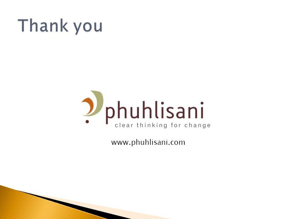 www.phuhlisani.com