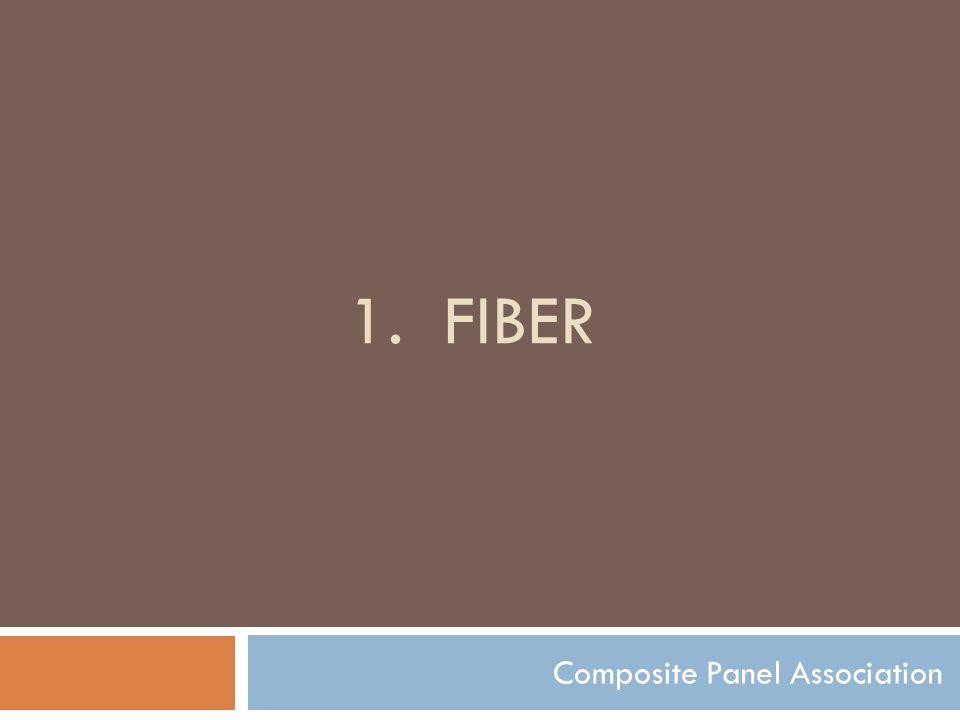 1.FIBER Composite Panel Association