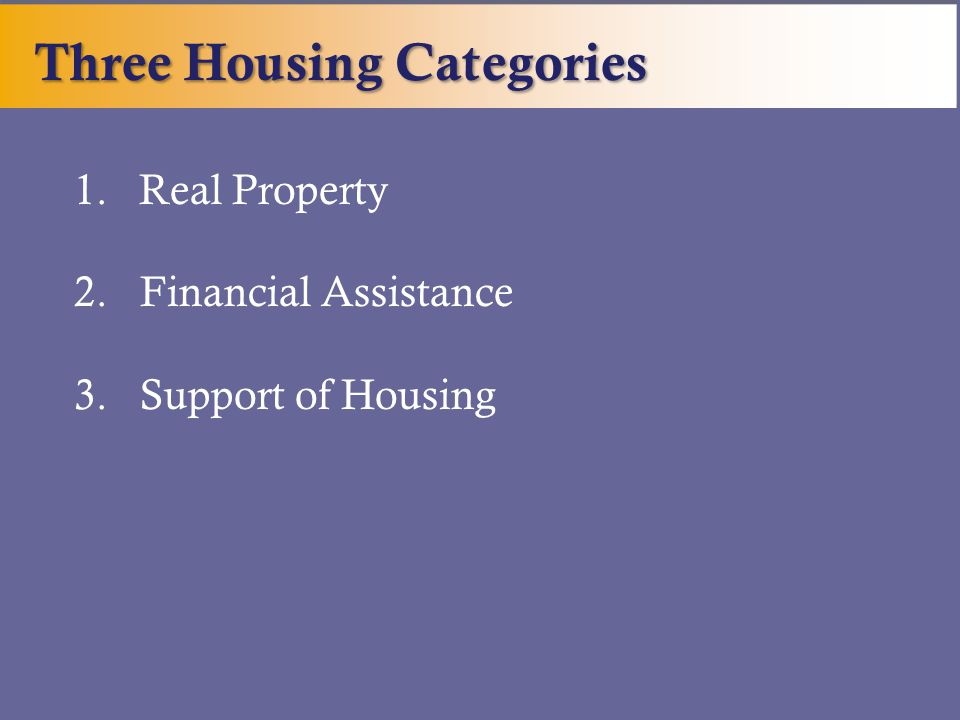 From the Developers Perspective Newton, MA – B'nai B'rith Housing New England