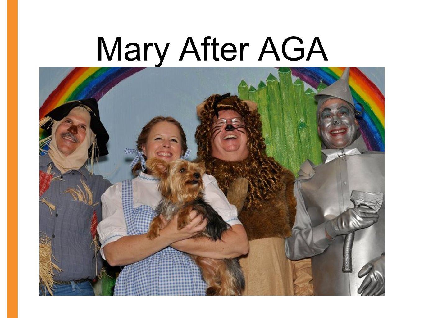 How to CONNECT with me: Mary Peterman mpeterman@mediacombb.net Cell: 757-642-1819 Twitter: @AGAPREZ LinkedIn and join the AGA Group!!.