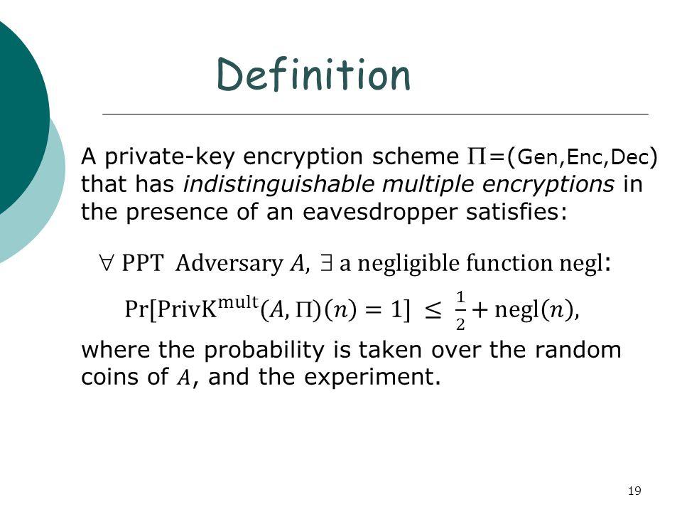 Definition 19