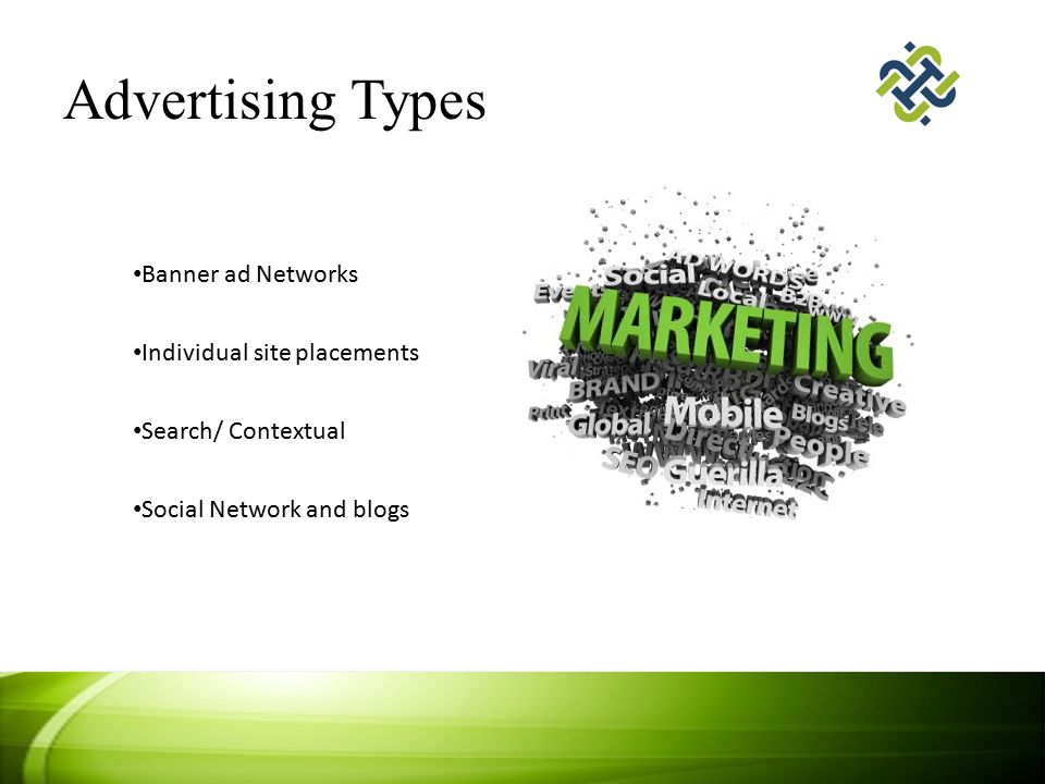 Benefits of Online Advertising Adaptability Accountability Efficient Interactivity Rapid Response Targeting