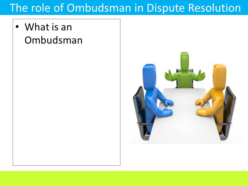 TRIBUNAL COMMISSION: APPLICATION FOR ADMINISTRATIVE FINE COURT OMBUD COMMISSION COMPLAINANT FINDING OF LIABILITY SUPPLIER: NO OMBUD CONSUMER COURT SUPPLIER: UNDER OMBUD ADR AGENT * HIGH COURT APPEAL/ REVIEW HIGH COURT APPEAL/ REVIEW CONSENT ORDER AWARD DAMAGES CONSUMER: NON REFERRAL/ LEAVE OF THE TRIBUNAL
