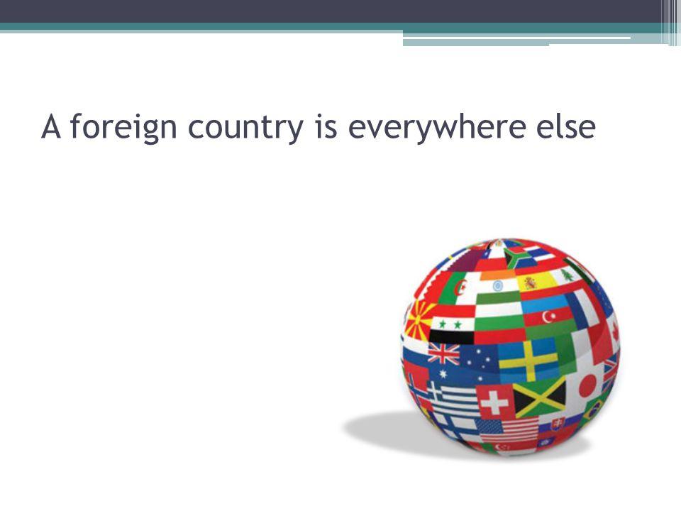 United States Person:  U.S.citizen  U.S.