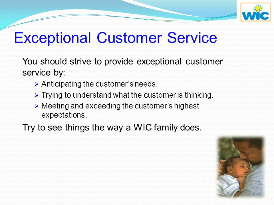 Summary The role of the support colleague is very important, especially in breastfeeding promotion and support.
