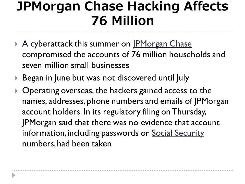 Fraud in Cyberspace