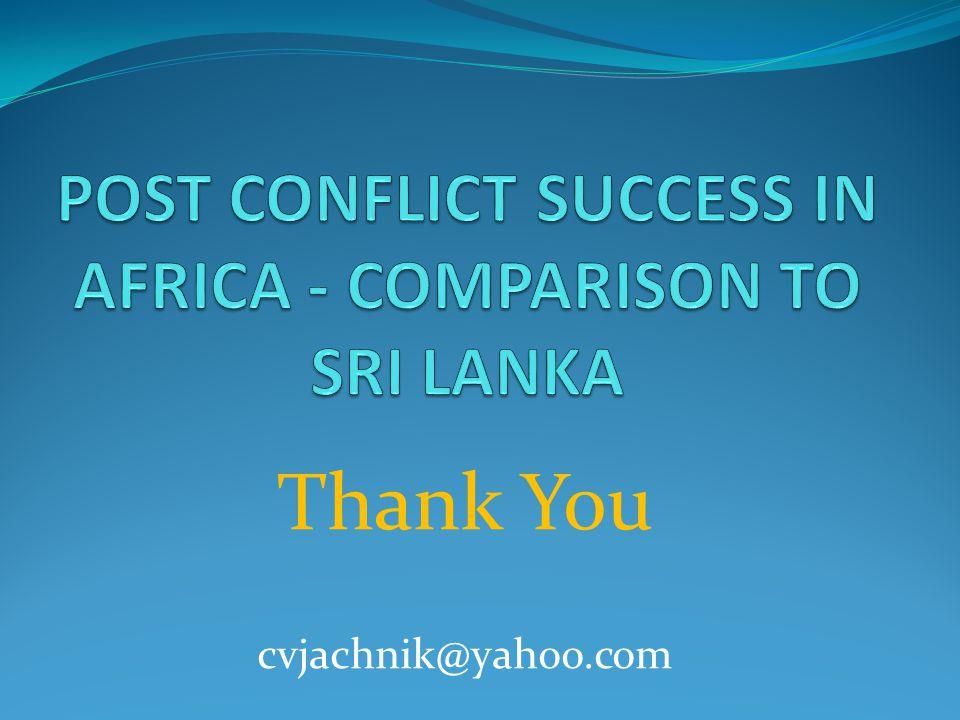 Thank You cvjachnik@yahoo.com