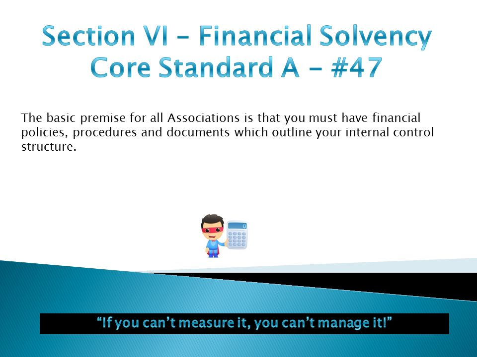 Fees will be dependent upon: Local Market Size and complexity of your organization The relative strength of your internal control structure The quality of accounting records Timeliness of the information that you prepare and provide to auditors Whether or not you prepare your financials