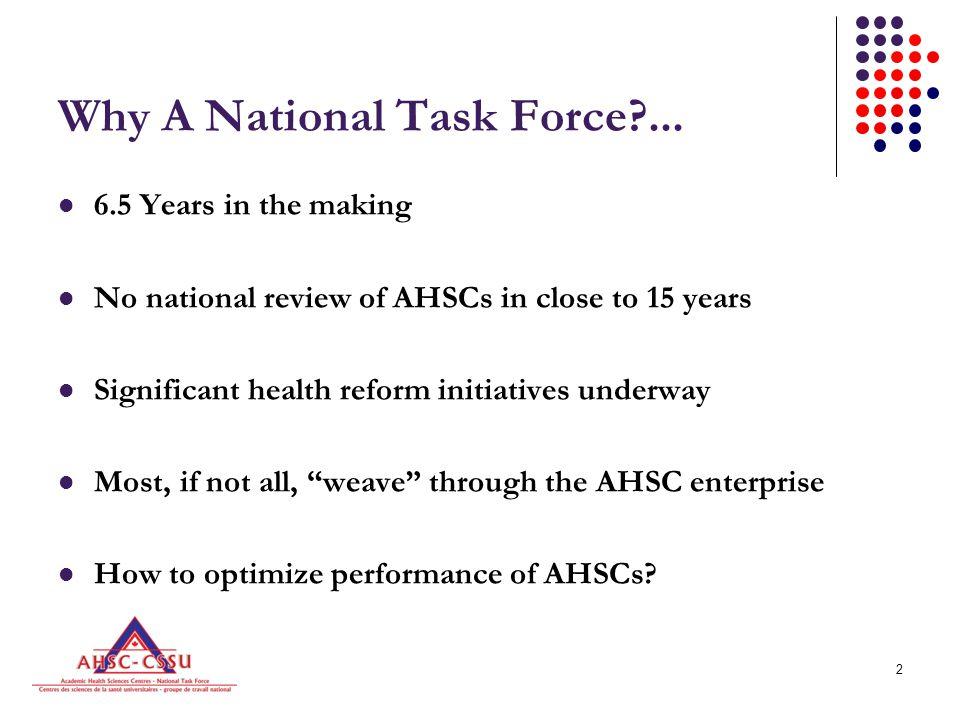 3 Purpose of NTF?...
