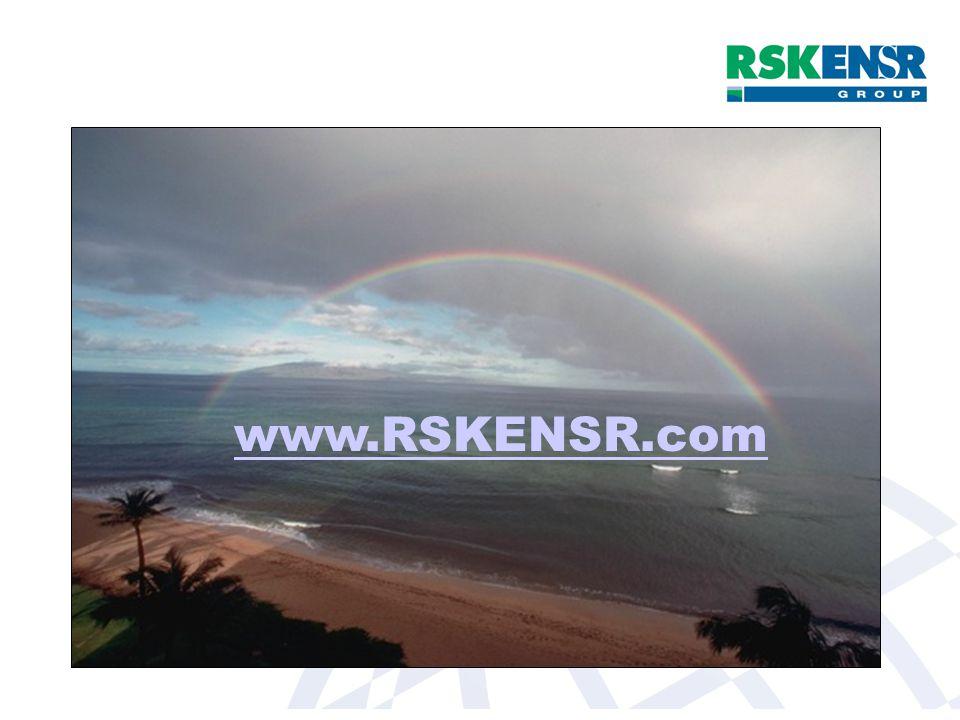 www.RSKENSR.com