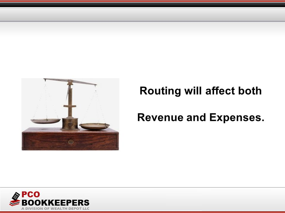 What Is My Breakeven Point.= Fixed Costs Gross Profit per hour.