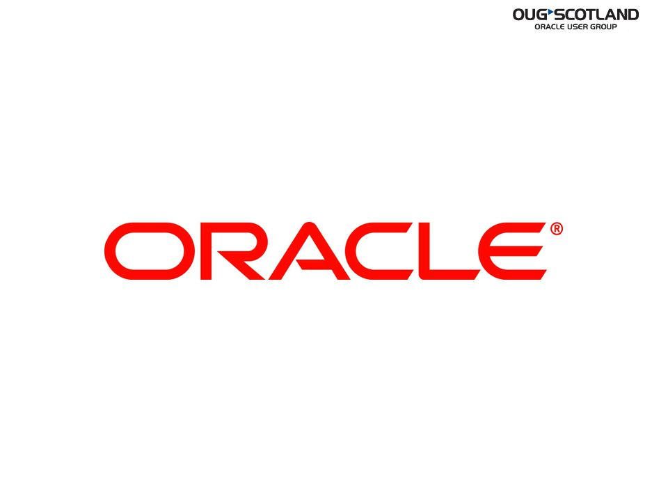 © 2009 Oracle Corporation – Proprietary and Confidential 12 Integrator Screenshot