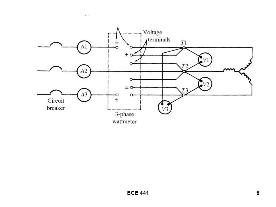 ECE 4416