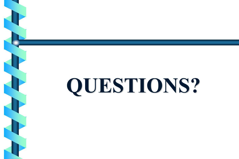 34 QUESTIONS