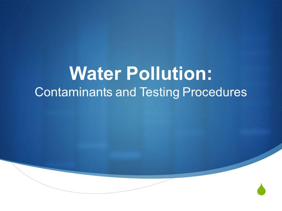 Water Quality Index pH 66.5 6.75 7 Q-value 55 72.5 81.25 90 (72.5+90) / 2 = 81.25